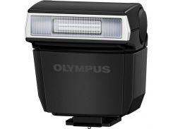 Спалах OLYMPUS FL-LM3 (V326150BW000) Olympus