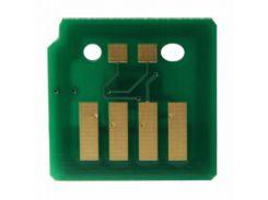 Чіп для картриджа Xerox WC 7425/7428/7435 CYAN 006R01402, 15К EVERPRINT (CHIP-XER-WC7425-C)