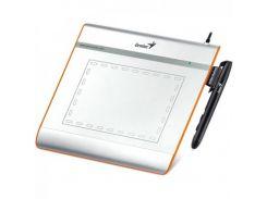 """Графічний планшет Genius EasyPen I405X 4"""" x 5.5"""" (31100061104)"""