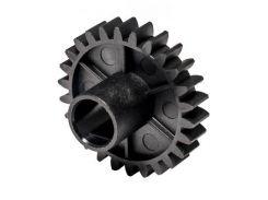 Шестерня f/Pressure Roller CANON IR-2520/2525/2530 (FU8-0575) 26T CET (CET6679)