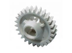 Шестерня f/Pressure Roller HP LJ P1606/M1536 (RU7-0139) CET (CET6633)