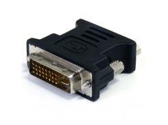 Переходник DVI 24+5pin to VGA Atcom (11209)