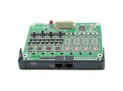 Оборудование для АТС PANASONIC KX-NS5171X