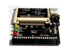 Контроллер IDE для карт памяти CF IBRIDGE (MM-IDE TO CF-01-HN01)