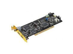 Звуковая плата ASUS XONAR HDAV1.3 Slim (XONAR_HDAV13SLIM/A)