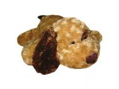 Мягкая игрушка Grand Собака коричневое ухо 56 см (5601GC)