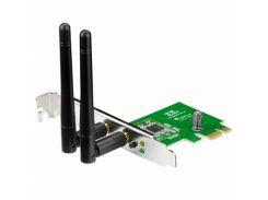 Сетевая карта Wi-Fi ASUS PCE-N15