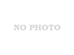 Монтажный комплект для стикування шаф SZB, SZB SE Zpas (WZ-SB25-00-00-000-4SZT)