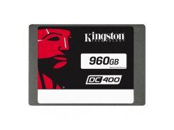 """Накопитель SSD 2.5"""" 960GB Kingston (SEDC400S37/960G)"""