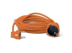 Сетевой удлинитель SVEN Elongator 3G-5M (Elongator 3G- 5M)