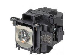 Лампа проектора EPSON L78 (V13H010L78)