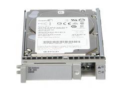 Жесткий диск для сервера Cisco 300GB (A03-D300GA2=)