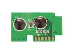 Чип для картриджа Samsung SL-M2020/2022/2070 Black WWM (CSC2020)