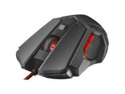 Мышка Trust GXT 148 Optical Gaming Mouse (21197)