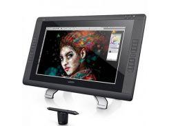 """Планшет-монитор Wacom Cintiq 22HD 21.5"""" (DTK-2200)"""