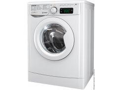 Пральна машина Indesit EWDE 71280 W EU (EWDE71280WEU) окремостоячий, автомат, 1200 об/хв, 7 кг, 16,