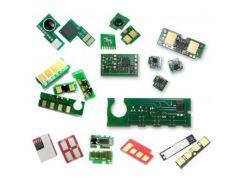 Чип для картриджа Samsung CLP-300/CLX2160/3160 Yellow AHK (1801210)
