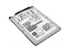 """Жесткий диск для ноутбука 2.5"""" 500GB Hitachi HGST (0J43105 / HTE725050A7E630)"""