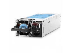 Блок живлення HP 720478-B21 н.д.