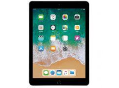 "Планшет Apple A1893 iPad WiFi 128GB Space Grey (MR7J2RK/A) 9.7"", IPS (PLS), 2048 х 1536, iOS 11, App"