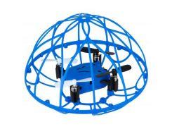 Квадрокоптер Skytech M73 Mini 6 Axis (blue)