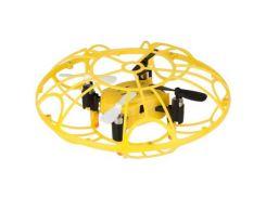 Квадрокоптер Skytech M75 Mini 6 Axis (yellow)