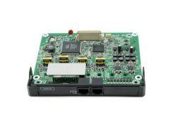 Обладнання до АТС PANASONIC KX-NS5170X Плата розширення, до KX-NS500