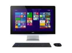 "Комп""ютер Acer Aspire Z3-705 (DQ.B3SME.004) Intel®Core™ i3 5005U 2Ghz, DDR3 4096Mb, 1TB, Intel HD Gr"