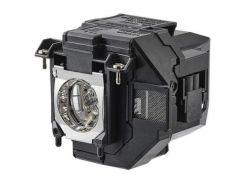 Лампа до проектора EPSON ELPLP96 (V13H010L96) UHE