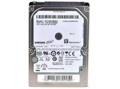 """Жорсткий диск для ноутбука 2.5"""" 750GB Seagate (# ST750LM022-FR #) 750GB, 5400rpm, 8Mb, SATA 2 (до 3"""