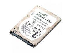 """Жорсткий диск для ноутбука 2.5"""" 500GB Seagate (# ST500LM000-FR #) 500GB, 5400rpm, 64Mb, SATA 3 (до 6"""