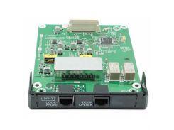 Обладнання до АТС PANASONIC KX-NS5162X Плата розширення, до KX-NS500