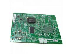 Обладнання до АТС PANASONIC KX-NS0111X Плата розширення, до KX-NS1000