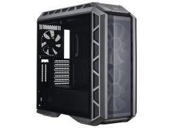 Корпус CoolerMaster MasterCase H500P (MCM-H500P-MGNN-S00)