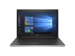 """Ноутбук HP ProBook 450 G5 (2UB66EA) 15.6"""", FullHD (1920 х 1080), Intel Core i7 8550U (1.8 - 4.0 ГГц)"""
