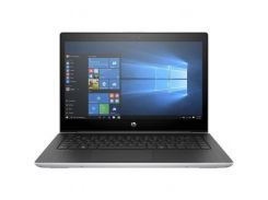 "Ноутбук HP ProBook 430 G5 (1LR34AV_V13) 13.3"", FullHD (1920 х 1080), IPS, Intel Core i5 8250U (1.6 -"