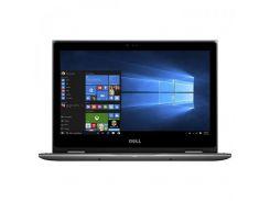 Ноутбук Dell Inspiron 5378 (I1358S2NIW-6FG)
