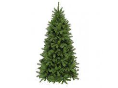 Штучна сосна Triumph Tree Denberg зеленая 2,15 м (8711473882971)