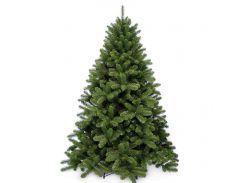 Штучна ялинка Triumph Tree Scandia зеленая 2,30 м (8711473060355)