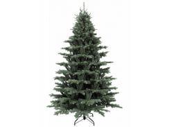 Штучна ялинка Triumph Tree Deluxe Sherwood голубая 1,85 м (8711473288612)