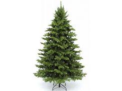 Штучна ялинка Triumph Tree Deluxe Sherwood зеленая 1,55 м (8711473288407)