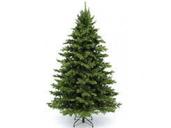 Штучна ялинка Triumph Tree Sherwood de Luxe зеленая 2,30 м (8711473288438)