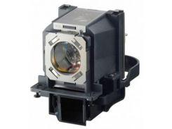 Лампа до проектора SONY LMP-C250 3 LCD