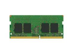"""Модуль пам""""яті для ноутбука SoDIMM DDR4 4GB 2133 MHz eXceleram (E40421S) DDR4, 4GB, 1, 2133 МГц, CL1"""