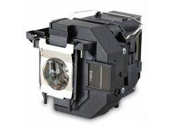 Лампа до проектора EPSON ELPLP95 (V13H010L95) UHE