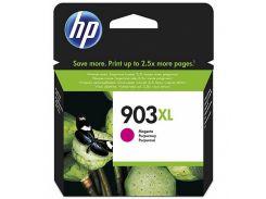 Картридж HP DJ No.903XL Magenta, OfficeJet 6950/6960/6970 (T6M07AE)