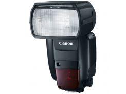 Спалах Canon Speedlite 600 EX II-RT (1177C003) Canon, AA, 435 г