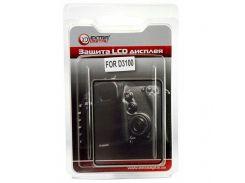 Захист екрану EXTRADIGITAL Защита экрана Nikon D3100 (LCD00ED0009) Nikon D3100, Nikon D3300, 1, до 1