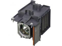 Лампа до проектора SONY LMP-H330 UHP, 330 Вт