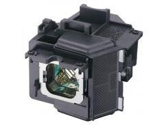 Лампа до проектора SONY LMP-H280 UHP, 280 Вт